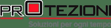 protezioni_logo_alta