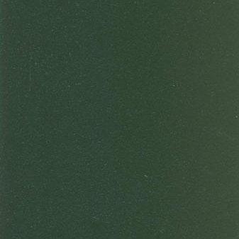 8.VERDE SCURO SOFT S612
