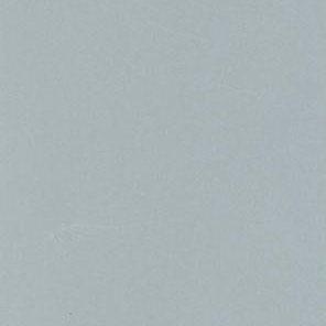 9006 MICALIZZATO H00