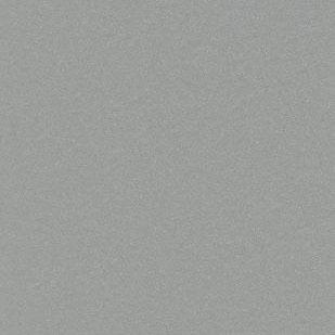 9007 MICALIZZATO H00