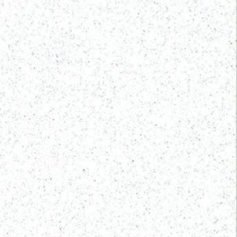 BIANCO ANTICO H00