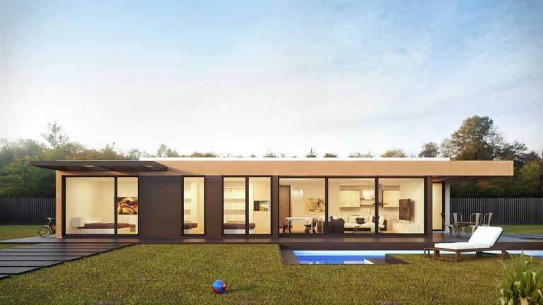 architecture-1477098