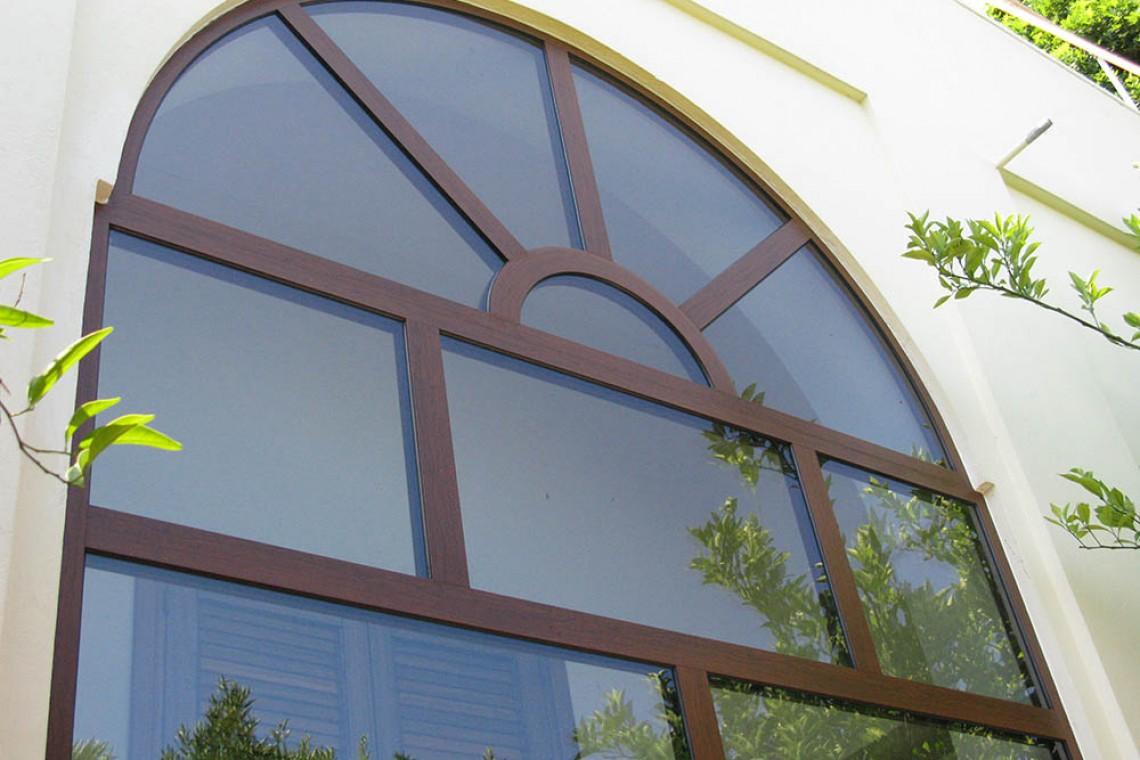 vetrata fissa 3
